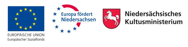logo_nds_europa