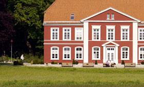 Stiftung niedersächsische Gedenkstätten
