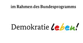 Logo_DL_Online_DL
