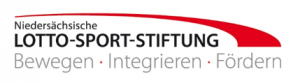 Logo_Lotto-Sport-Stiftung_Online