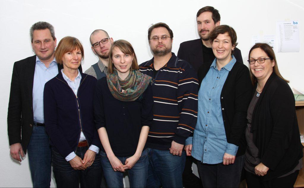 Projekt Neugestaltung GWF_Struktur+Projektbeteiligte_a