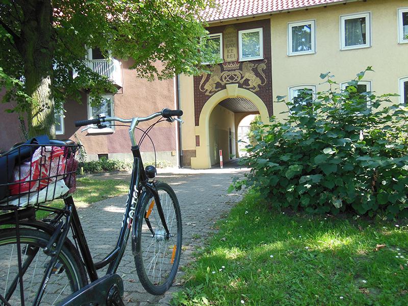 2016-05-20 Fahrradtour_2 klein