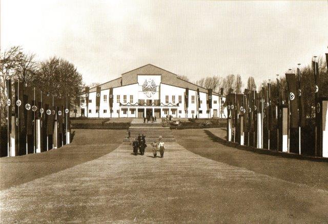 Goslar-Halle 1