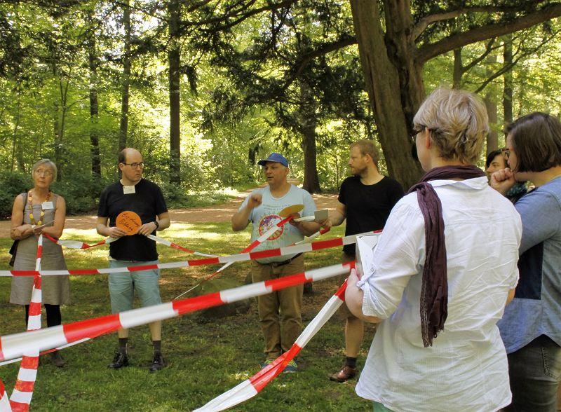 k-2016-05-11-koga-aufbaumodul-seibel_marion-5