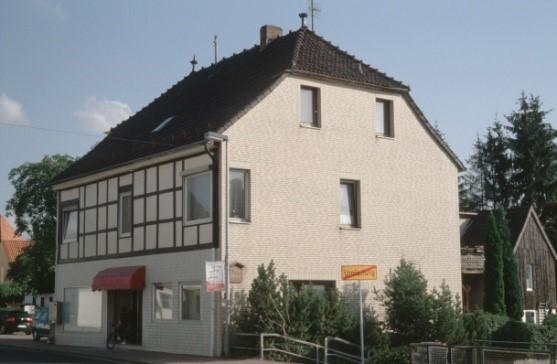 bienheim_wohnhaus