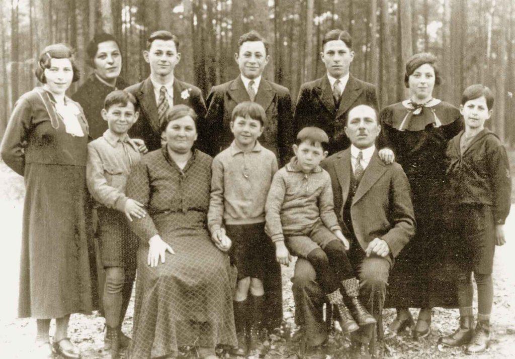 familie-feingersch-30er-web