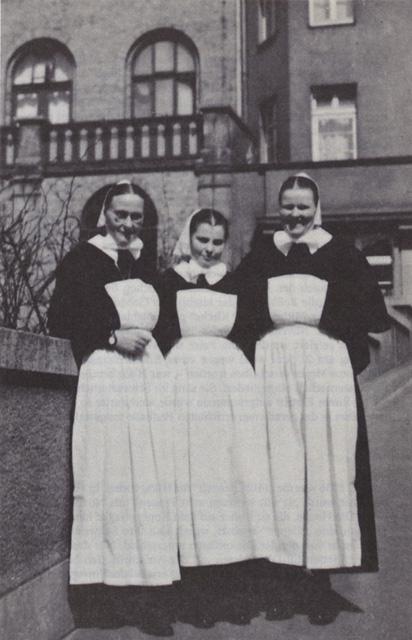 schneider_hilde-um-1935-web