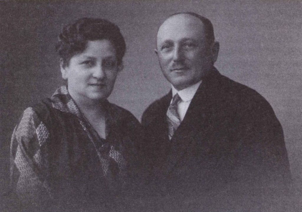 samuel-arnold-johanna-ca-1930-web