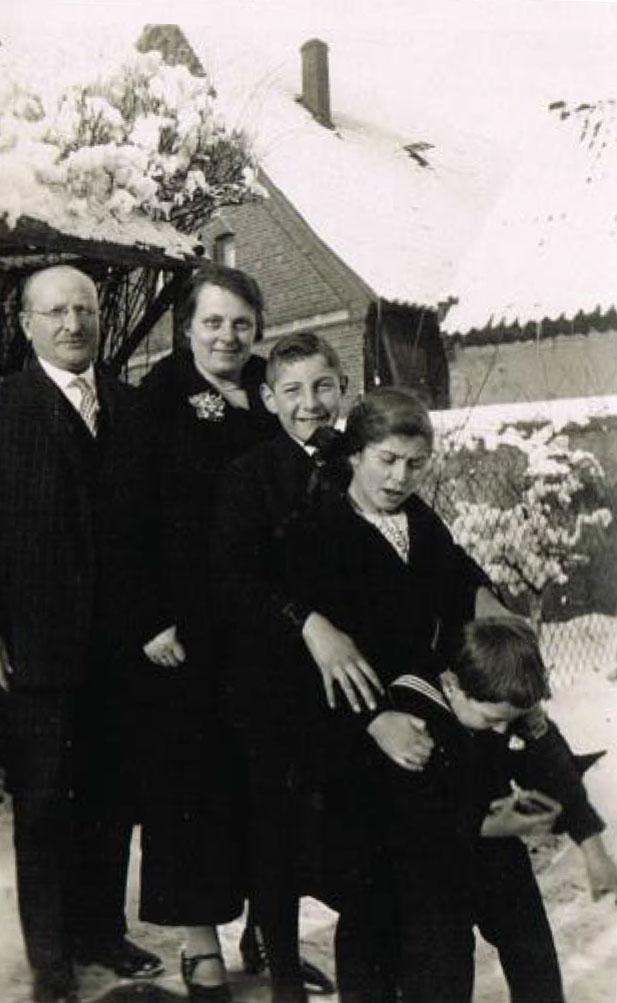 1925-Erichs-Bar-Mitzwah-web