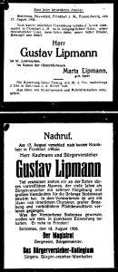 1926-Todesanzeige-Lipmann_Gustav-3-web