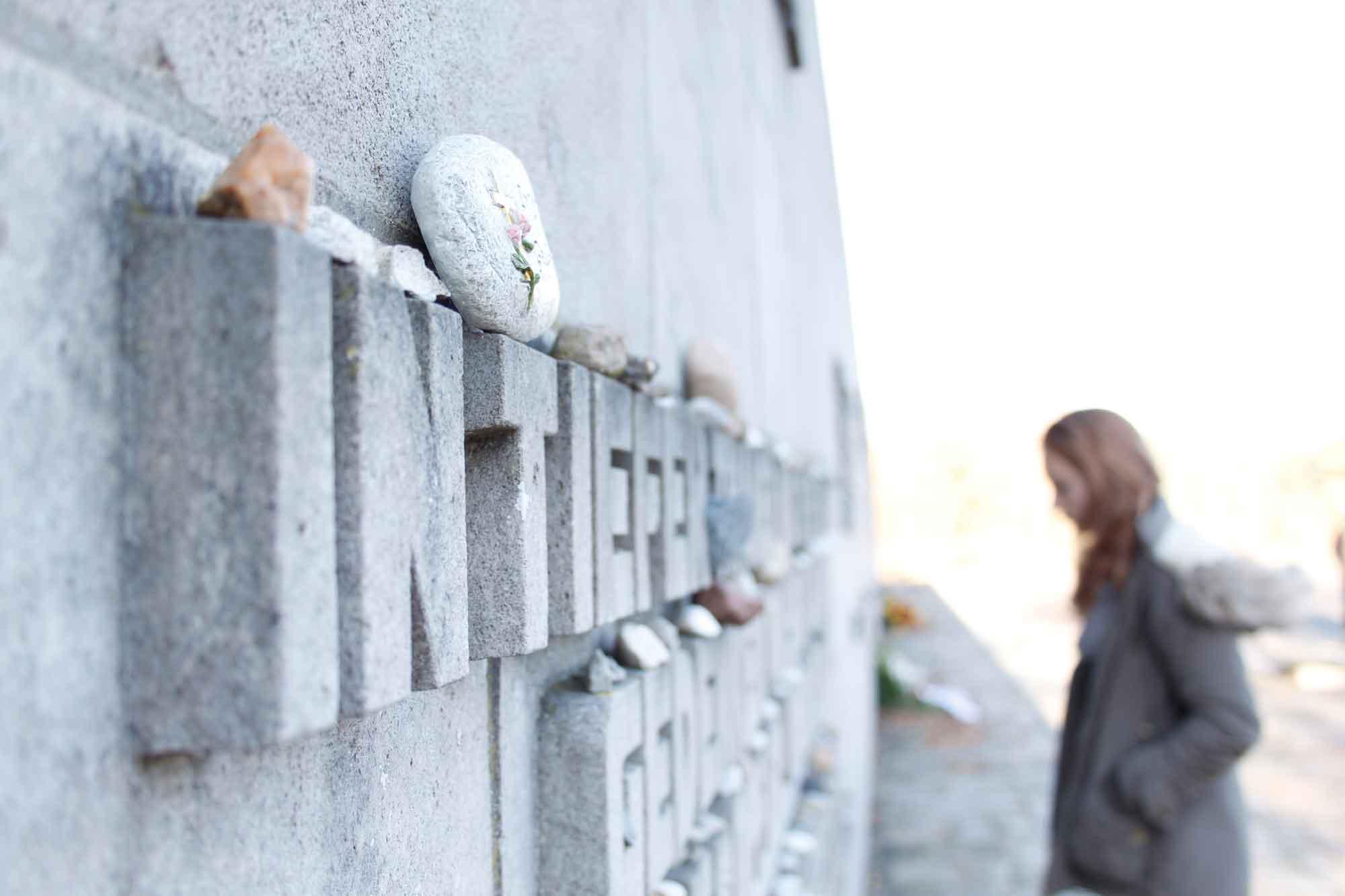 2012_11_14-Fotoworkshop-Glocksee-Schule_Alexa-Sch-und-Merle-A_006
