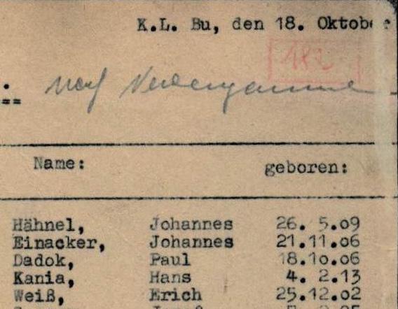 ausstellung-_-Die-ersten-50-Häftlinge-im-KZ-Drütte