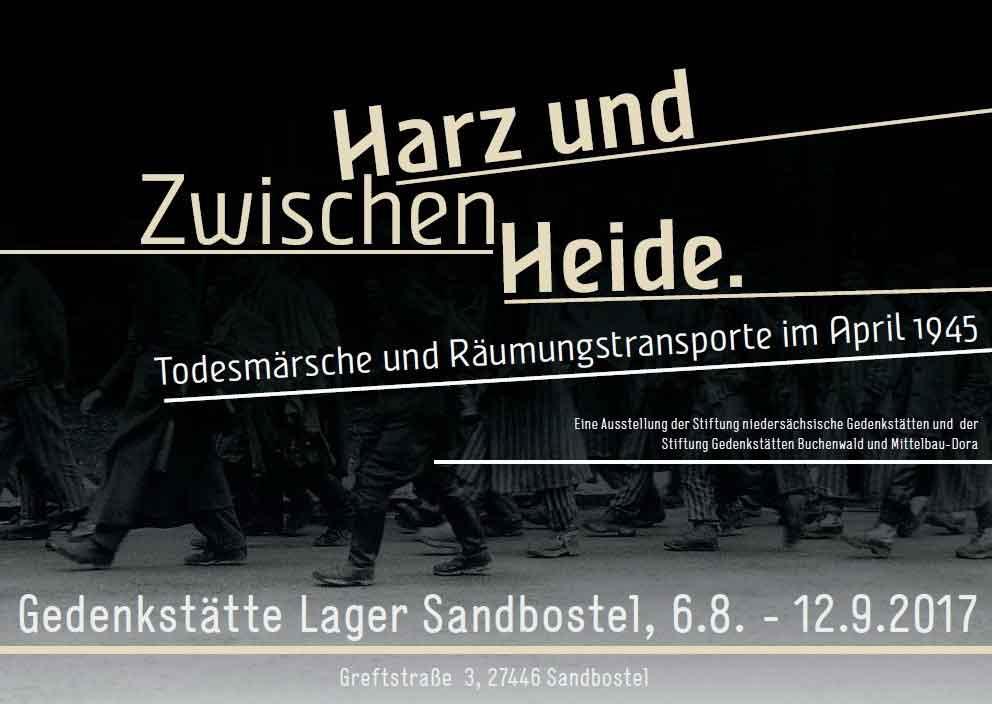 Harz-und-Heide-Sandbostel