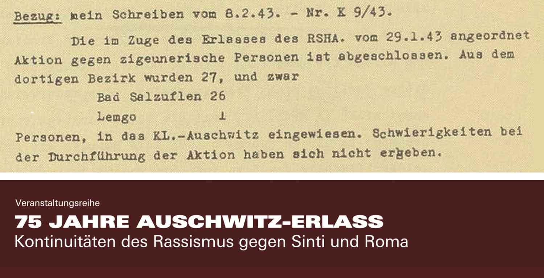 Cover_Reihe_75_J_Ausch-Erl