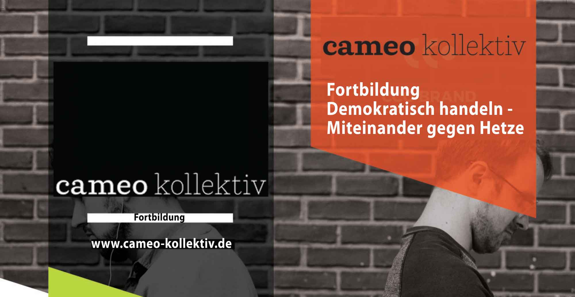 FB-Demokratie-gegen-Hetze---Cameo-12