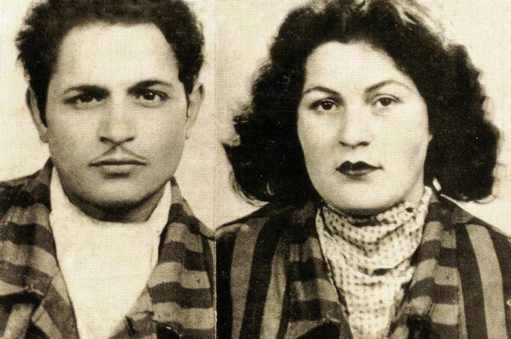 07-Friedrich-Schwarz,-Margot-Schwarz-geb.-Franz-ca.-1960-web