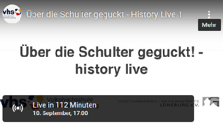 http://vhs.lueneburg.de/history-live/